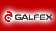 Galfex Consultores. Asesoramiento legal, fiscal y contable.